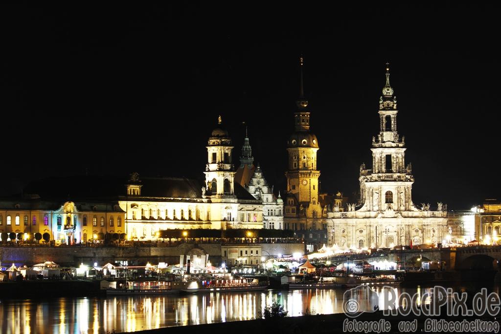 DresdenNacht03