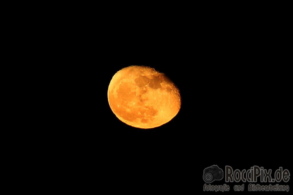 Nachtaufnahme01