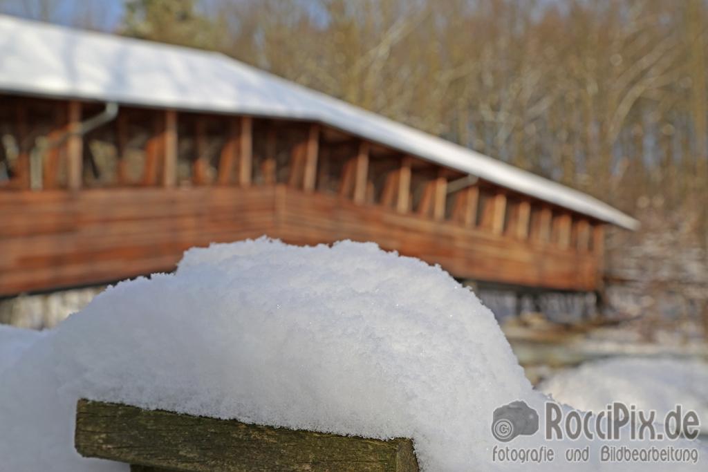 Schnee04