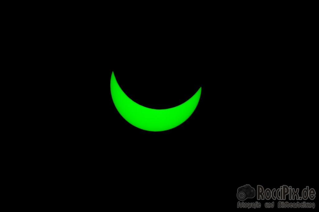 Sonnenfinsternis (08)
