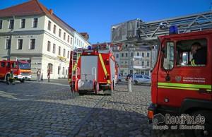 BMA Rathaus (1)