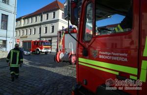 BMA Rathaus (3)
