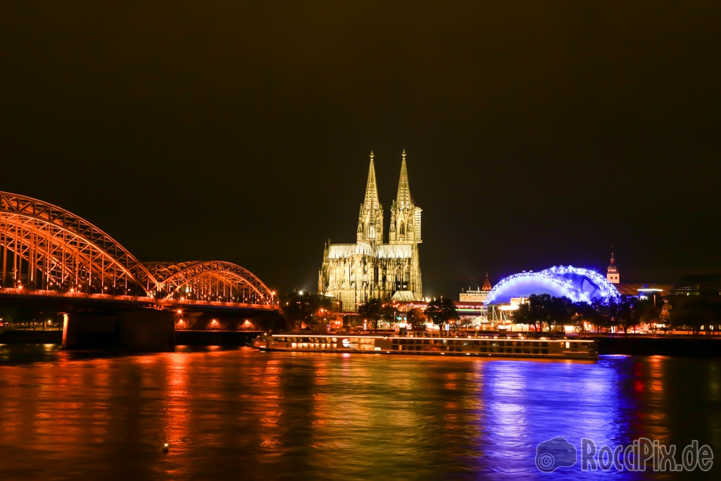 Köln (1)
