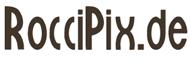 RocciPix