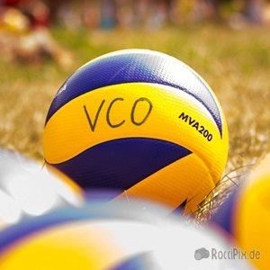 RocciPixTeam_Volleyball