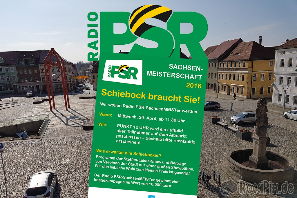 RadioPSR-Flyer