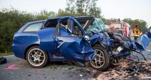 Unfall S111 Kynitzsch (12)