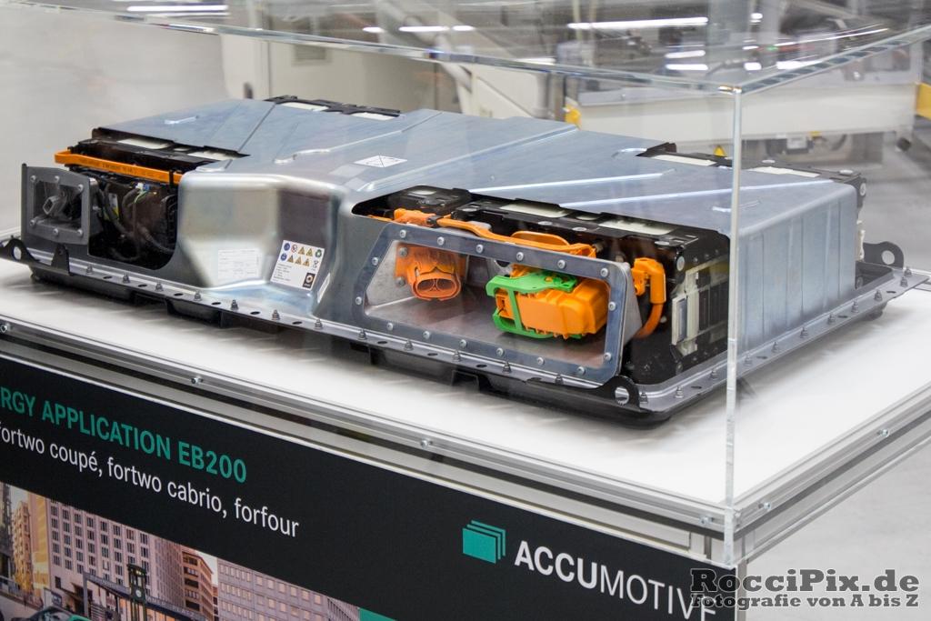 gesucht batterie smart ed fortwo ed batterie reichweite smart fortwo electric drive. Black Bedroom Furniture Sets. Home Design Ideas