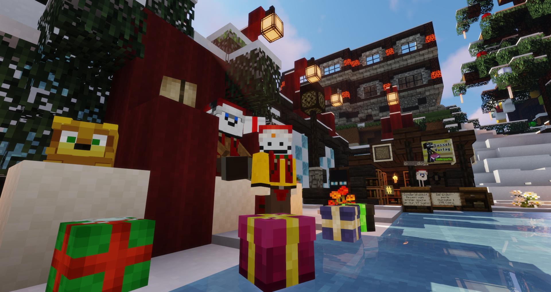 [Bild: weihnachtsmarkt14.png]