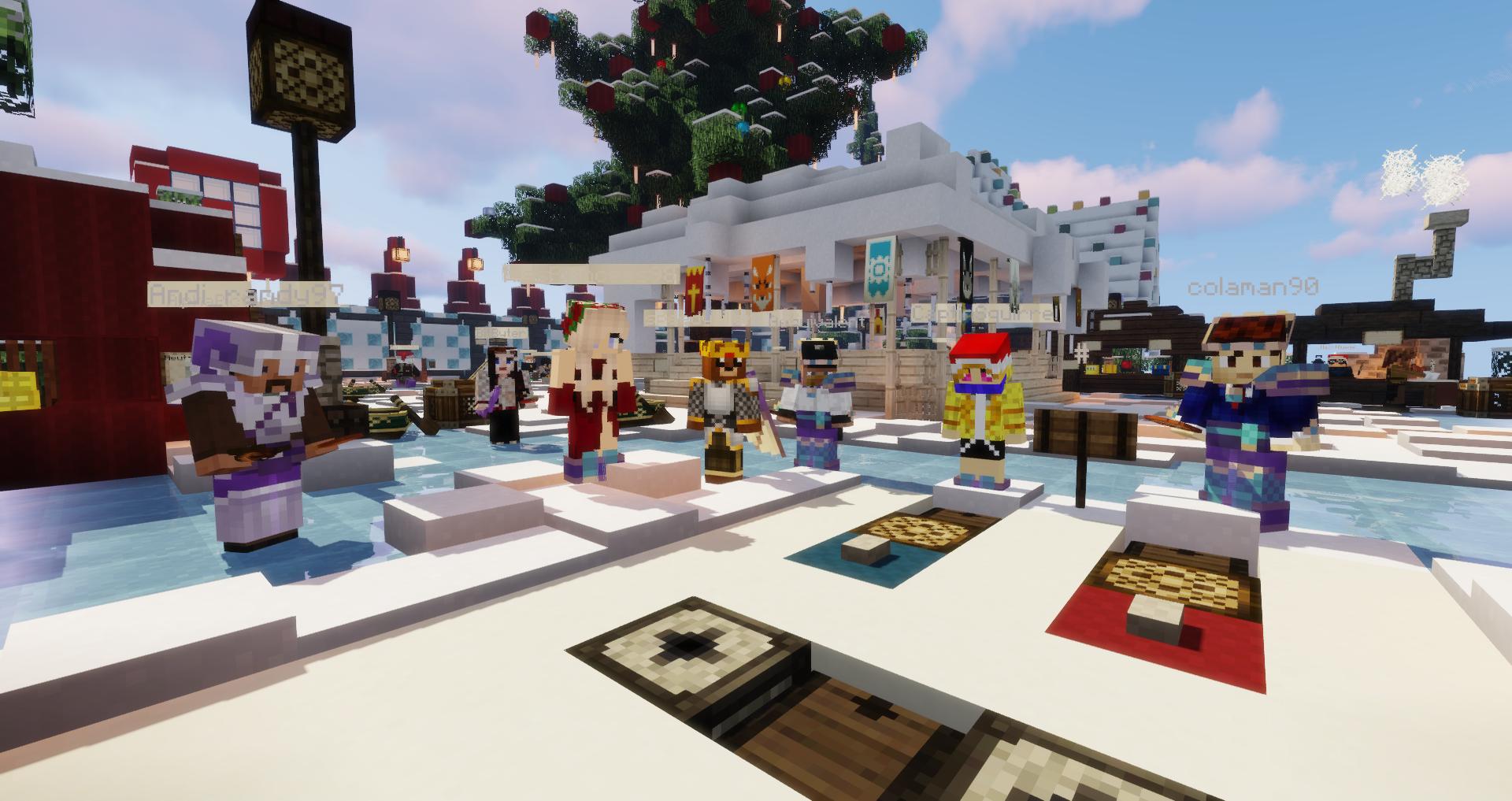 [Bild: weihnachtsmarkt24.png]