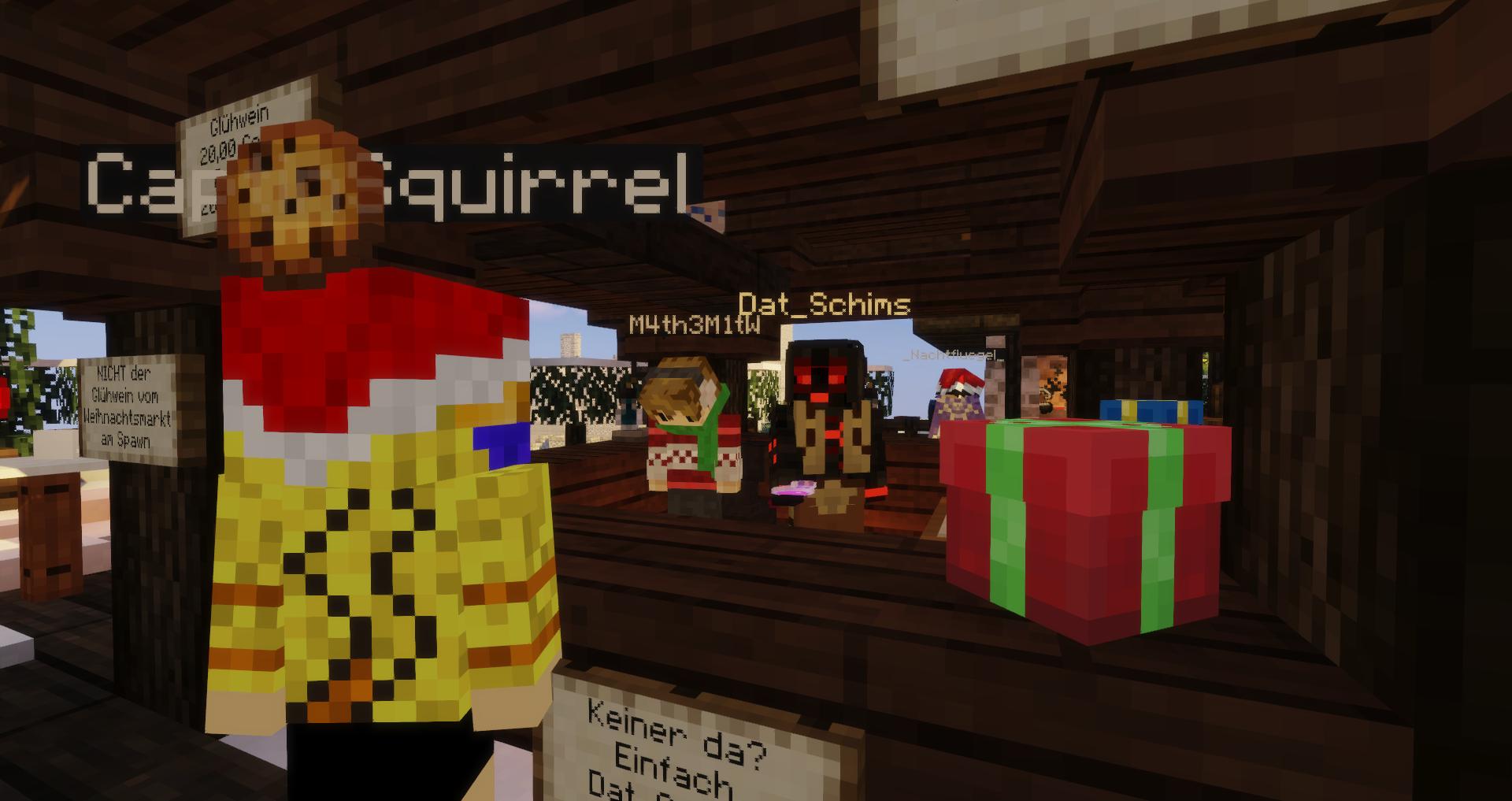[Bild: weihnachtsmarkt31.png]