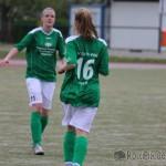 SV Grün-Weiß Elstra - Hartmannsdorfer SV Empor (13.04.2014) - RocciPix