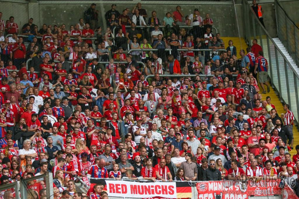 Dynamo Bayern 52 Roccipix