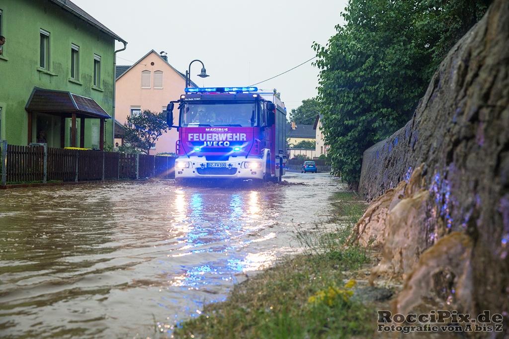 Wetter Arnsdorf